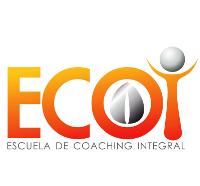 Logo ECOI