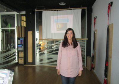 motivate-talleres-galeria-36.png
