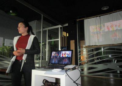 motivate-talleres-galeria-39.png