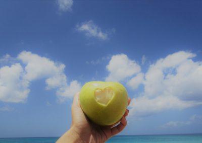 Motiva-te:Blog-Motiva-te a cuidar tu mente.