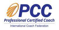 Motiva-te.Sobre mi-formación: Certificado de PCC de ICF