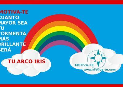 Motiva-te: Galeria-cartel4
