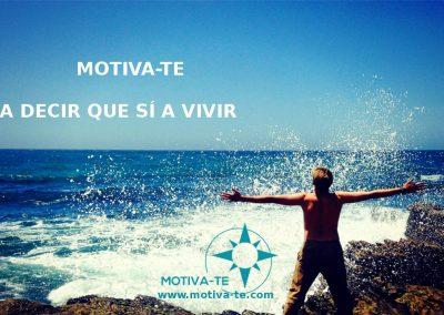 Motiva-te:Galería-cartel5
