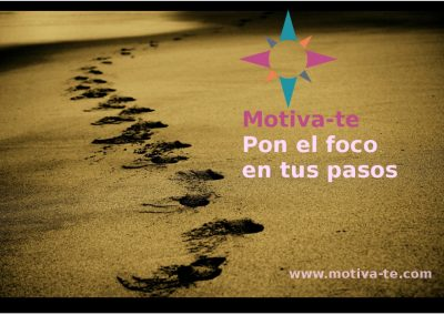 Motiva-te: cartel-10