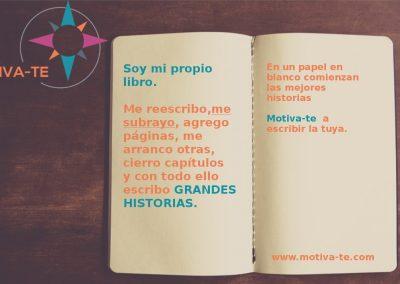 Motiva-te: Galería-cartel5