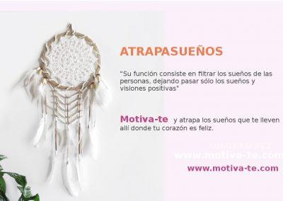 Motiva-te:Galería-cartel7