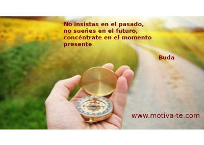 Motiva-te: Galeria-cartel8