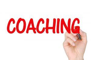 Motiva-te:Evento-taller de coaching