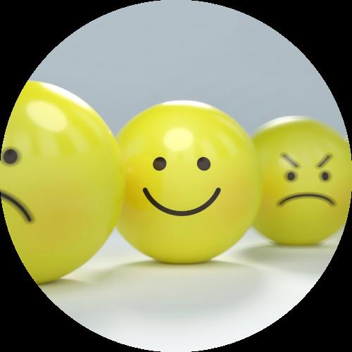 Motivate: curso Inteligencia Emocional aplicado al Trabajo Social