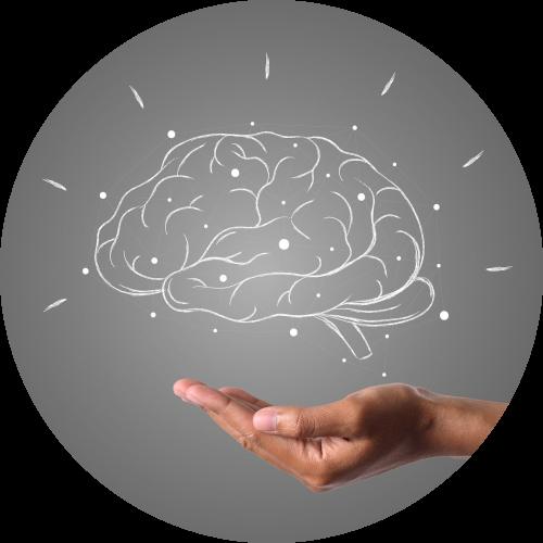 Motivate: Programación Neurolingüística aplicada al Trabajo Social