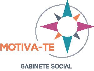 Logo Motivate